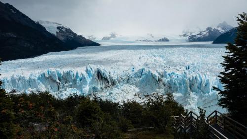 Perito Moreno-101