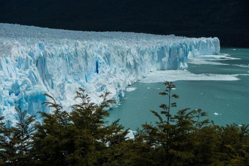 Perito Moreno-102
