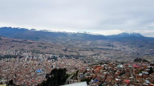La Paz-104