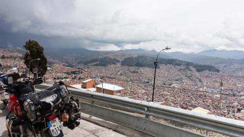 La Paz-106