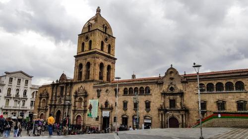La Paz-109