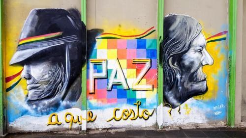 La Paz-112