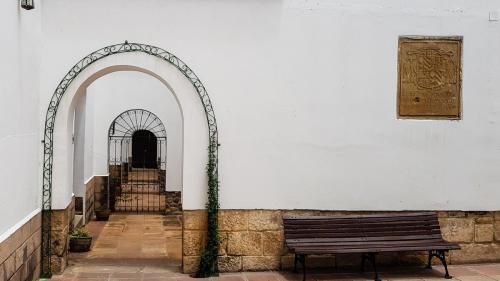 Sucre-106