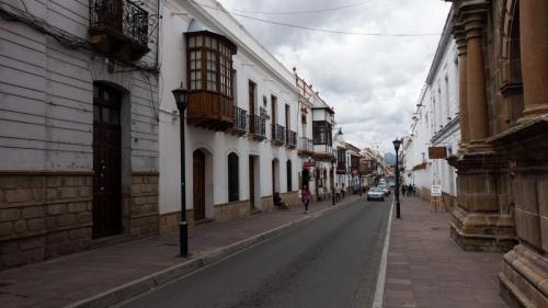 Sucre-110