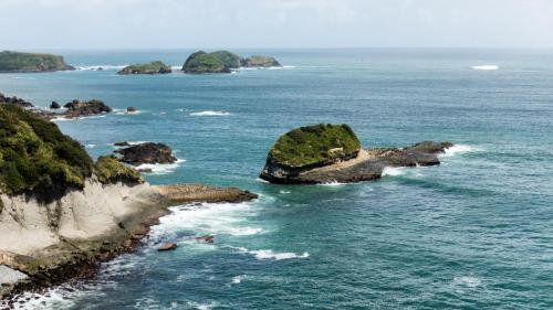 Insel Chiloe-103