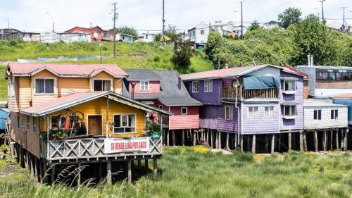 Insel Chiloe-112