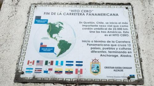 Insel Chiloe-117