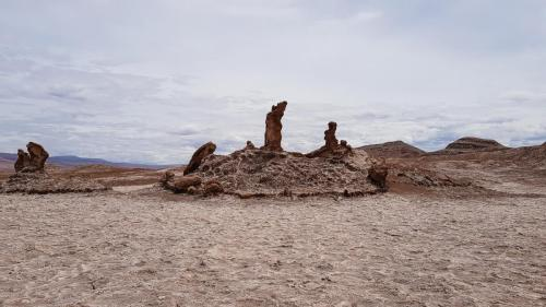 San Pedro de Atacam-103