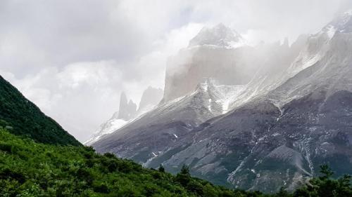 Torres del Paine-111