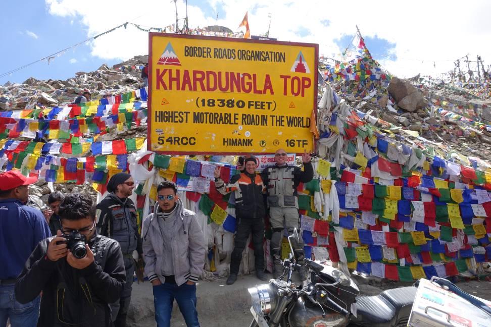 Ladakh06