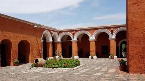 Arequipa-106