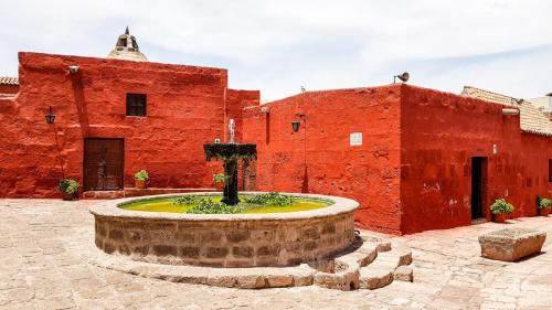 Arequipa-113