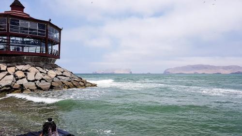 Lima-100