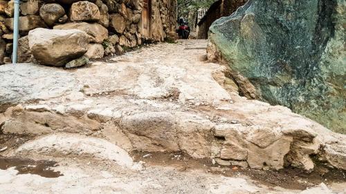 Macchu Picchu-103