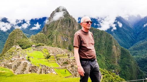 Macchu Picchu-106