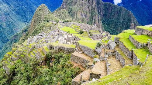 Macchu Picchu-108