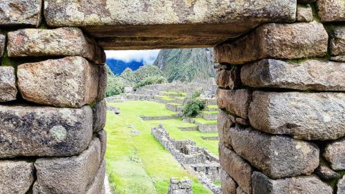 Macchu Picchu-111