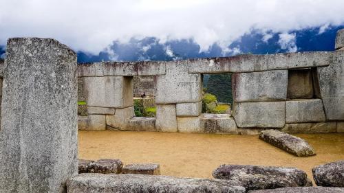 Macchu Picchu-113