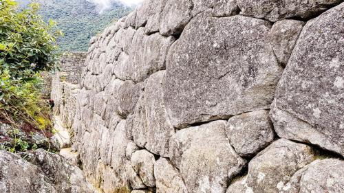 Macchu Picchu-114