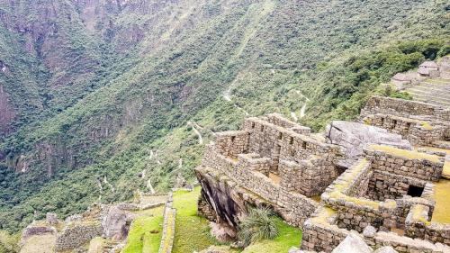 Macchu Picchu-115