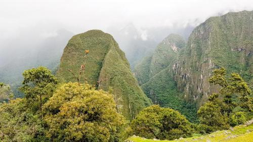 Macchu Picchu-116