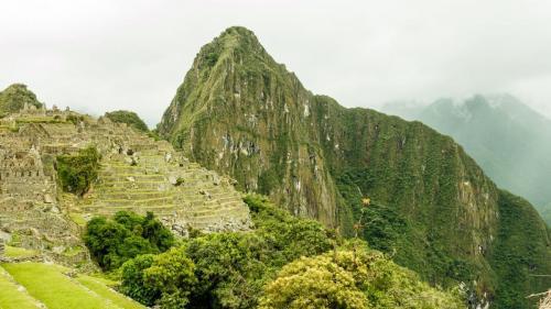 Macchu Picchu-118