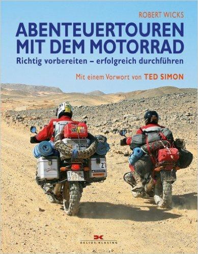 Abenteuertouren-mit-dem-Motorrad planen